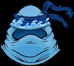 Torrent Mask icon