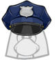 Cop Cap clothing icon ID 1421 updated.png
