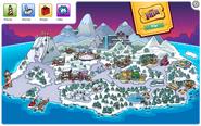 Fair 2019 Map