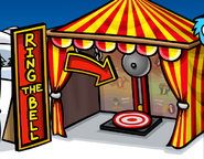 RingtheBellBooth
