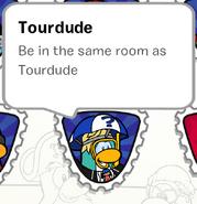 TourdudeStampSB