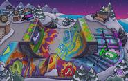 Music Jam 2016 Skatepark