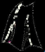 Cape icon.png