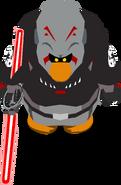 Grand Inquisitor IG