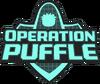 OPPuffleMapIcon