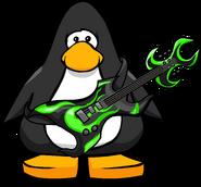 Acid Guitar! PC