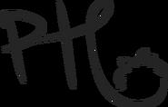 PH Signature