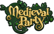 Medieval Parties logo.png