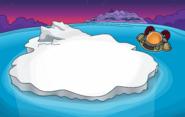 The Fair 2019 Iceberg