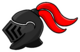 Black Helm Pin icon.png