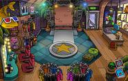 The Fair 2014 Clothes Shop