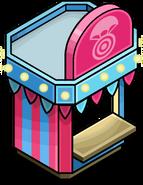 Balloon Pop Booth sprite 003
