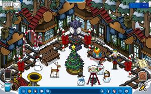 Christmasigloo2