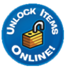 Unlock Items Button.png