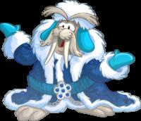 Merry Walrus Party Login Screen Merry Walrus.png