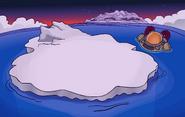 Make Your Mark Ultimate Jam Iceberg