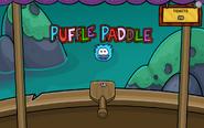 PufflePaddlegameplay