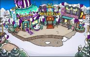 Anniversary Town