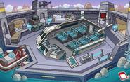 Star Wars Rebels Takeover Dock