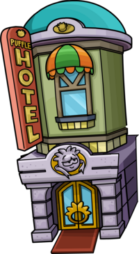 Puffle Hotel.png