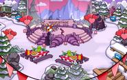 Valentines 2020 Forest