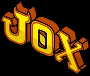 3D JOX Igloo 3
