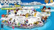 Club Penguin Online MMU 30.03