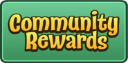 Fair 2019 Community Rewards Icon