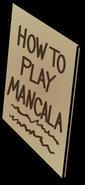Mancalahowtoplay