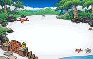 Beach Location 003