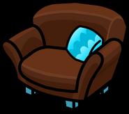 Furniture Sprites 787 002