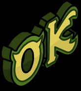 3D OK 2