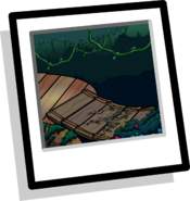 Adventure Background (ID 9061) icon