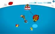 Hyprohopper gameplay