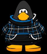 SweaterPC