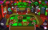 Winterball Danceclub