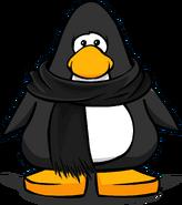 BlackScarfPC