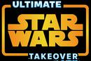 Ultimate Star Wars Takeover logo.png
