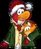Christmas Werny4