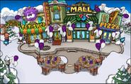 Anniversary Plaza