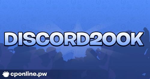 DISCORD200K.png