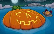 Halloween Parties Iceberg stage 5