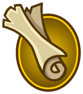 Pirates 2014 Party Quest Icon