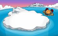 Valentines 2020 Iceberg