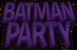 Batman Party Logo.png