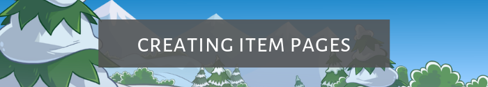 Creating item pages.png