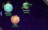 EndgamePartyMap2