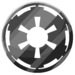 Imperial Pin icon.png