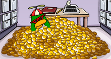 Rookie Coins.png