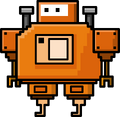 Bits Bolts Bot 4